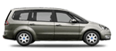 Used MPV for sale in Newcastle Upon Tyne